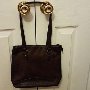 Dockers purse
